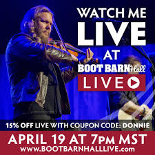 Boot Barn Hall April 19th - Twelve 3 South Boot Barn Coupon May 2019 50 Off Mavo Apparel Coupons Promo Discount Codes Wethriftcom Next Day Flyers Shipping Coupon Young Explorers Buy Cowboy Western Boots Online Afterpay Free Shipping Barn Super Store 57 Photos 20 Reviews Shoe Abq August 2018 Sale Employee Active Deals Online Sheplers Boot Vet Products Direct Shirts Azrbaycan Dillr Universiteti Kids How To Code
