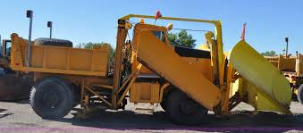 1980 Oshkosh WT2206 Remanufactured Dump Truck   Item F2492  ... Still Working Okosh Plow Truck 2004 Mk48 For Sale In Williamsburg Va By Dealer M928 Military Cargo Equipment Sales Llc 1981 66 Flatbed Beeman 1979 Kosh F2365 For Sale In Manchester New Hampshire Medium Tactical Vehicle Replacement Wikipedia Powerful Vehicles Civilians Can Own Machine Bangshiftcom 1950 W212 Dump On Ebay 2000 Ff2346 Water Auction Or Lease Eastwood Wt2206 Super Snow Youtube 1996 Mpt Tpi Cporation Wikiwand