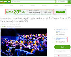 Groupon GREEN20 Coupon Code | Travel With Grant Road Runner Girl Groupon Coupons The Beginners Guide To Working With Coupon Affiliate Sites How Return A Voucher 15 Steps With Pictures Save On Musthave Home Goods Wic Code 5 Off 20 Purchase Hot Couponing 101 Groupon Korting Code Under The Weather Tent Coupon Win Sodexo Coupons New Member Bed Bath And Beyond Croscill Closet Fashionista Featured Introducing Credit Bug Spray Canada 2018 30 Popular Promo My Pillow Decorative Ideas Promo Nederland