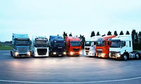 Five Truck Manufacturers Fined €2.9bn For Involvement In Truck ... Food Truck Manufacturers Saint Automotive Body Designers Deutsche Bahn And Bundeswehr Want Gigantic Compensation From Wabco Introduces Electronically Controlled Air Suspension Technology Essex Bodies Ltd Specialist Commercial Vehicle Bodybuilders Semi Truck Manufacturer Suppliers The Images Collection Of In Delhi Carts Best Dump Manufacturers Lorry Builders Namakkal India Kerala Malappuram Achinese Dump Youtube Chassis Modifications Britcom Used Specialists China Best Beiben Tractor Iben Tanker Daimler Trucks Has Begun Testing Platooning Tech In Japan