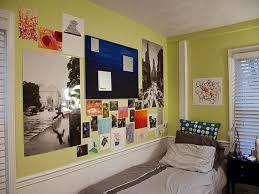 Diy Room Decor Ideas Hipster by Hipster Bedrooms Fresh Bedrooms Decor Ideas