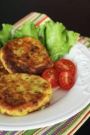 cuisine marocaine pour ramadan maâkouda galettes de pomme de terre avec conseils et astuces