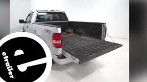Review Pop And Lock Gatesaver Truck Tailgate Lock Pal9900 - Etrailer ... Lock Trifold Tonneau Covers For 052011 Dodge Dakota 65 Ft Ford Raptor 2018 Costa Rica Lifted For 2004 Ford F 150 Tailgate Carrier Fit 072018 Toyota Tundra Ft Bed Hard Solid Cover 42018 Chevy Silverado 58 Polaris Ride Knob Anchors Ranger General Rollnlock Lg207m Mseries Truck Nissan Navara D40 Armadillo Roll And Best F150 55ft Top Cargo Manager Management