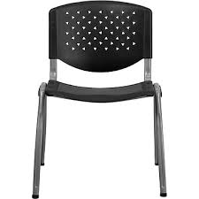 Type Of Chairs For Events by Folding Chairs Foldable U0026 Stackable Chairs Staples