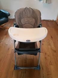 Chicco High Chair   In Enderby, Leicestershire   Gumtree Chicco Polly Padded Replacement High Chair Cover Kids Etsy Moon Highchair In Da10 Dartford For 1100 Sale Polly Seat Covers Sunny Cheap High Chair Replacement Cover Find Seat Ipirations Cozy For Your Baby 13 Moon Collection Of 32 Images 2 Start 4 Wheels Chairs Feeding From Silver Babysafetyie Ultrasoft Bubs N Grubs