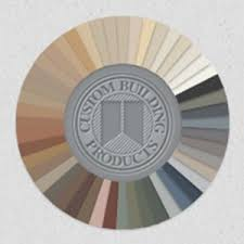 Polyblend Ceramic Tile Caulk Colors by Grout Color Selector Custom Building Products