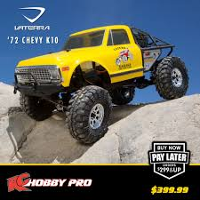 100 Rc Trucks Videos RC HOBBY PRO RChobbypro Twitter