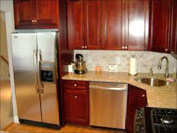Full Size Of Kitchenbudget Kitchen Makeovers Small Design Layouts Galley Layout