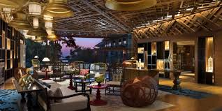 100 Modern Balinese Design Top 10 Beachfront Resort Stays In Bali So Stunning Youll