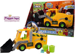 Trash Pack Load 'n Launch Bulldozer GIOCHI - Juguetes Puppen Toys Bruder Man Tga Side Loading Garbage Truck Orangewhite 02761 Buy The Trash Pack Sewer In Cheap Price On Alibacom Trashy Junk Amazoncouk Toys Games Load N Launch Bulldozer Giochi Juguetes Puppen Fast Lane Light And Sound Green Toysrus Cstruction Brix Wiki Fandom Moose Metallic Online At Nile Glow The Dark Brix For Kids Wiek Trash Pack Garbage Truck Mllauto Mangiabidoni Camion