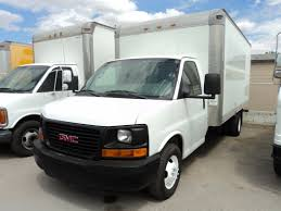 JS MOTORS EL PASO West Auctions Auction Trucks Trailers Cstruction And Chevyboxtruckremottartkeylessentry Boomer Nashua Mobile Chevy Truck Stock Photo Image Of Chevrolet Broken Abandoned 2018 Express Cutaway Van Box Chevrolet Work Tommy Lift Clean Carfax Ebay All 7387 Gmc Special Edition Pickup Part I 2004 The Truck Has A 15 Ft Box With Lift Gate 2000 C6500 24 Foot Cat Diesel Youtube Amazoncom Chevrolet Chevy Silverado Crew Cab Short Bed Truck Car Public Surplus 1504334 Inventory Fagan Trailer