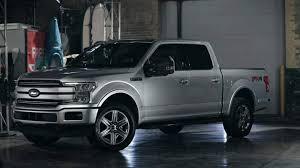 100 Number One Truck In America 2019 Ford F150 S Best FullSize Pickup Fordcom
