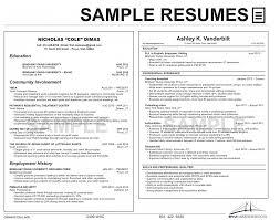 Sample Carpet Installer Resume ResumeBaking Reentrycorps Of Kitchen