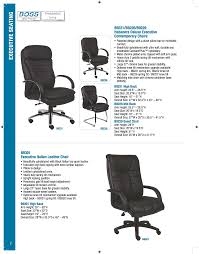 Untitled Heres A Great Deal On Boss Office Products B8991c High Top 8 Most Popular Leather Modern Office Desk Brands And Get Amazing New Deals Chairs Versailles Cherry Wood Back Executive Finished Mahogany Untitled Multi Desk Sears Mid Guest Chair Caressoft Pin By Prtha Lastnight Room Ideas Low Budget Check Out These Major Caressoftplus