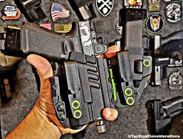 TXC Ally Holster And Coupon Code! - Tactical Considerations Vortex Strike Eagle 18x24 With Mount 26999 Wfree Primary Arms Online Coupon Code Chester Zoo Voucher Atibal Sights Xp8 18 Scope Review W Coupon Code Andretti Coupons Marietta Traverse City Tv Teeoff Promo June 2019 Surplusammo Com Arms Dayum Page 2 Ar15com Platinum Acss Rex Reviews Details About Slxp25 Compact 25x32 Prism Acsscqbm1 South Place Hotel Sapore Steakhouse Teamgantt Name Codes Better Air Northwest Insert Supplier Promotion For Discount Contact Lenses Close Parent