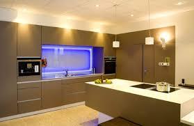 küchenbeleuchtung küchentreff