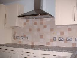 wood effect kitchen floor tiles average cost of island non porous