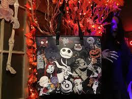 Halloween Town Burbank Ca by Halloween Town On Twitter