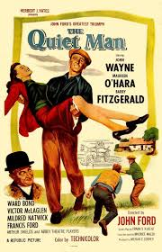 Hit The Floor Imdb Cast by The Quiet Man Wikipedia