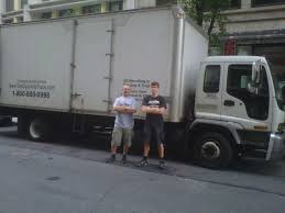 Two Guys And A Truck NYC Eight Tips For Calculating Your Moving Budget Usantini Moving With A Cargo Van Insider Two Guys And A Truck Car Rental Locations Enterprise Rentacar To Nyc 4 Steps Easy Settling In Made Easier Tips Brooklyns Food Rally Grand Army Plaza Budget Trucks Customer Service Complaints Department Hissingkittycom Stock Photos Images Alamy Penske Reviews Tigers Broadcasters Rod Allen And Mario Impemba In Physical Alercation