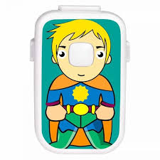 Bedwetting Alarm & Enuresis Alarm Smart Bedwetting Alarm