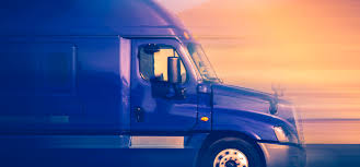 Truck Accidents - Shellist Peebles McAlister 18 Wheeler Accident Attorneys Houston Tx Experienced Truck Wreck Lawyer Baumgartner Law Firm 20 Best Car Lawyers Reviews Texas Firms Attorney Cooney Conway Truck Accident Attorneys At Lapeze Johns Dicated Crash Rockwall County Auto In Personal Injury 19 Expertise San Antonio Trucking Thomas J Henry Big