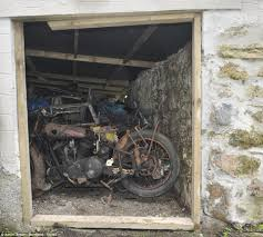 Rare Brough Superior Motorcycles Found In A Barn | Motorcycles ... Rare Barn Find Ferrari Sells For 2m Cnn Style Tasure Trove Amazing Priceless Cars Found Abandoned In Barns Mcacn Barn Find Gallery Psychedelic Superbirds Buried Barracudas Amazing Edsel Parked And Left 1958 Pacer 1957 Corvette Really In A This Incredible 1 Million Classic Car Was A Holy Bmw M1 Hiding Garage For 34 Years Im Sure This Picture Tells An Teresting Story Abandoned Dubais Sports Wheeler Dealers Trading Up Youtube Ss454 Chevelle Sat Huge Collection 40 Hot Forza Horizon 3 Locations Guide Gamesradar