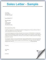 sle letter for event partnership 28 images sle business