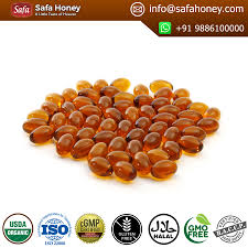 Pumpkin Seed Oil Capsules India by Rose Oil Capsules Rose Oil Capsules Suppliers And Manufacturers