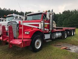 1998 FREIGHTLINER LONG CONV FOR SALE #11087 Gin Pole Truck F250 67 Pinterest Intertional 4300 In San Angelo Tx For Sale Used Trucks On Aframe Boom For Vehicle Scavenge Huge Things 6 Steps With Pictures West Kansas Picking Trip March 2016 Midwest Military Hobby W Equipment Bucket Derrick Digger Trailers Pole Zyt China Petroleum Energy Products 2005 Mack Cv713 Granite Ta Truck Freeway Sales How To Build A Gin Block The British Cstruction Forum 2007 Western Star 4900 Twin Steer For Sale 11086 Kenworth Model T800 Tandem Axle On Auction Now At Southwest Rigging