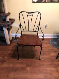 Wrought Iron Kitchen Chairs – Openenrollmentplan.co Portrayal Of Wrought Iron Kitchen Table Ideas Glass Top Ding With Base Room Classic Chairs Tulip Ashley Dinette Set Zef Jam Outdoor Patio Fniture Black Metal Nz Kmart And Room Dazzling Round Tables For Sale Your Aspen Tree Cafe And Chic 3 Piece Bistro Sets Indoor Compact 2 Folding Chair W Back Wrought Iron Dancing Girls Crafts Google Search