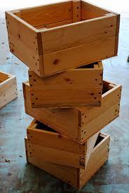 diy crate tutorial simple cheap u0026 easy crate simplestorage