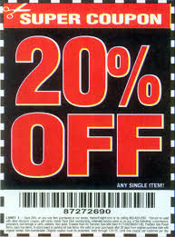 Harbor Freight Coupons December 2018 : Staples Furniture Coupon Code ... Harbor Freight Coupons December 2018 Staples Fniture Coupon Code 30 Off American Eagle Gift Card Check Freight Coupons Expiring 9717 Struggville Predator Coupon Code Cinemas 93 Tools Database Free 25 Percent Black Friday 2019 Ad Deals And Sales Workshop Reference Motorcycle Lift Store Commack Ny For Android Apk Download I Went To Get A For You Guys Printable Cheap Motels In