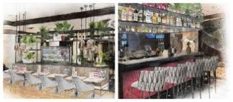 gutbürgerliche restaurants in leipzig urbanite net