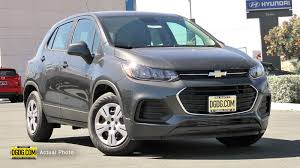 No Brainer Deals | Chevy Sales & Service Specials In Vallejo, CA. 2019 Chevy Traverse Lease Deals At Muzi Serving Boston Ma Vermilion Chevrolet Buick Gmc Is A Tilton Mccluskey Fairfield In Route 15 Lewisburg Silverado 2500 Specials Springfield Oh New Car Offers In Murrysville Pa Watson 2015 Custom Sport Package Truck Syracuse Ny Ziesiteco Devoe And Used Sales Alexandria In 2016 For Just 289 Per Month Youtube 2018 Leasing Oxford Jeff Dambrosio