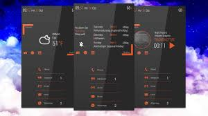 Stunning Best Android Home Screen Designs Gallery - Design Ideas ... Ui Design Archives Brandhorse Huawei P9 Review Great Camera Great Design And Ghastly Software Beautiful Best Android Home Screen Designs Contemporary Interior Homescreen Twitter Search Decoration Ice Homescreen By Rabrot Mycolorscreen App Of The Home Screen In Android Stack Overflow Alarm 4 Iphone Awaisfarooq On Deviantart Layouts How To Theme Them Central Prabros Rethking Chat Interface Stunning Gallery Decorating Ideas