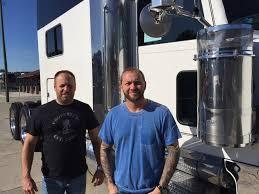 100 Bennett Trucking Jordan Truck Sales Used Trucks Jordan Truck Sales Inc