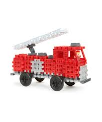 Little Tikes Fire Truck Waffle Blocks Vehicle | Zulily Little Tikes Fire Truck Bayi Kkanak Alat Mainan Dan Walkers Fire Truck 4 Men Chunky People Vintage 80 S Toy Vgc Engine Toddler Bed Best Resource Slammin Racers Toys R Us Canada Spray Rescue At Mighty Ape Nz Makeover In 2018 Loves Jual Di Lapak Ajeng Ajengs77 Ones Creative Life Bali Baby Shop Foot To Floor Replacement Parts