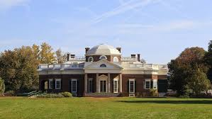 Neoclassical House Home Style Guide Neoclassical Architecture Newhomesource