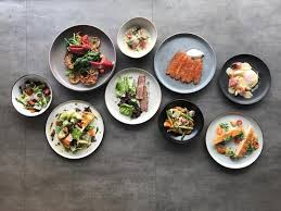 cuisine 駲uip馥 petit espace cuisine am駭ag馥 bois 100 images cuisine am駭ag馥 pas cher 100