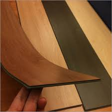 Stylish Pvc Laminate Flooring Ourcozycatcottage