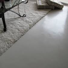concrete look tiles the flooring trendcost of polished