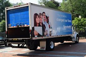 Donate - Goodwill Of Central And Coastal VA Donating A Car Without Title Goodwill Car Dations Mobile Dation Trailer Riftythursday Drive For Drives Omaha A New Place To Donate In South Carolina Southern Piedmont Box Truck 1 The Sign Store Nm Ges Ccinnati Goodwill San Francisco Taps Byd To Supply 11 Zeroemission Electric Donate Of Central And Coastal Va With Fundraising Fifth Graders Lin Howe Feb 7 Hosting Annual Stuff Drive Saturday Auto Auction