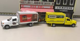 Menards Update 09/27 - Classic Toy Trains Magazine Arca General Tire 150 Drivers To Watch The Down Dirty Radio Show 2 Toy Semi Trucks Menards Dmi Farm Equipment Se Trader Express Feb 10 2012 By South East Issuu Store Locator At Black Friday Ads Sales Deals Doorbusters 2017 Couponshy Join Wrif In Livonia Mdm Motsports On Twitter Team Debriefings After Practice Truck Rental Stock Photos Images Alamy Filemenards Marion Il 7319329720jpg Wikimedia Commons Moving