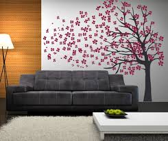 how to decorate a living room wall decoration ideas