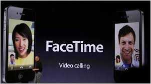 How to use Facetime on iPhone iOS Guide & Tips