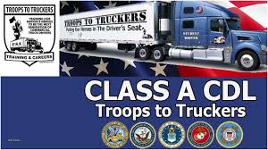 Beautiful Truck Driving Schools In Nc – Mini Truck Japan Is Roadmaster A Credible Truck Driver Traing School Driving Rources California Career Inexperienced Jobs Roehljobs Cdl Programs At United States Jr Schugel Student Drivers Services Facebook Coastal Beranda Your Ohio Starts Napier Get Started Today Xpo Logistics Plans To Begin Offering Free Trucking Tuition Obtain Chicago With Quick About Us The History Of