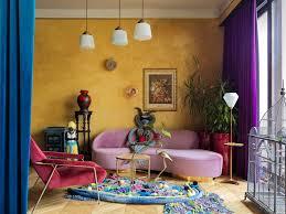 104 Interior Home Designers Top In Russia Part Iii