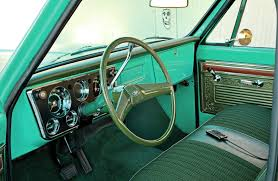 1971 Chevy Truck Parts 1971 Chevy Truck Parts Contest Greattrucksonline C10 Gerald C Lmc Life Late Great 11976 Ecklers Automotive Classic Chevrolet Trucks Gmc Chevrolet Truck Colors72 Chevelle Vega Wikipedia Gmpartswiki Catalog 31s June Chevrolet C6 Stock 24557939 Interior Misc Tpi The Original Find Used At Usedpartscentralcom For Sale Dennis El Camino Parts For This Classic Beauty