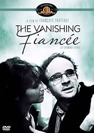 la chambre verte the vanishing fiancée la chambre verte the green room dvd amazon co